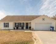 209 High Meadow Court, Richlands image
