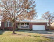 335 Shady Brook Ln, Louisville image