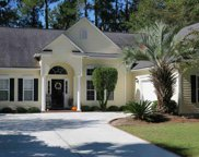 6427 Somersby Dr., Murrells Inlet image