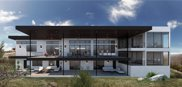 1702 Moonlight Trace, Spicewood image