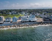 6 Oceanside Dr, Scituate image