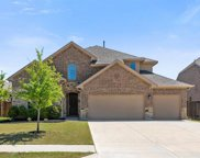 2713 Belicia Ln, Round Rock image