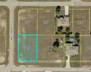 1135 NW 18th TER, Cape Coral image