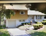 19 Holly Dr, Syosset image