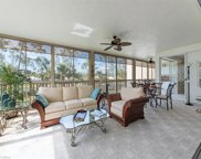750 Waterford Dr Unit 201, Naples image