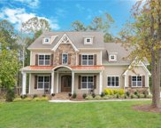 112  Kapp Place Road, Mooresville image