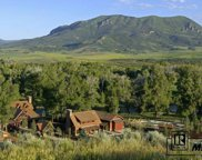 27225 Cowboy Up Road, Steamboat Springs image