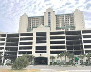 102 N Ocean Blvd. Unit 1408, North Myrtle Beach image