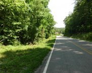 Cherokee Winds / Route 360 Drive, Tellico Plains image