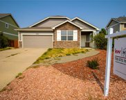 5663 E Monument Drive, Castle Rock image