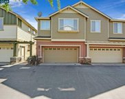 6294 Kerry Ct, Dublin image