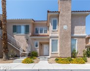 251 S Green Valley Parkway Unit 2412, Henderson image