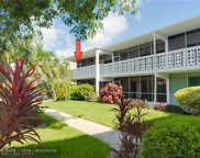 2151 NE 42 Ct Unit 228, Lighthouse Point image