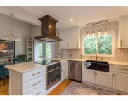 1920 County Road E2  W, Arden Hills image