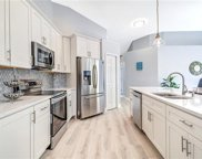 6863 Sterling Greens Dr Unit 201, Naples image