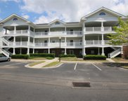 5750 Oyster Catcher Drive Unit 1024, North Myrtle Beach image