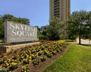 5501 SEMINARY ROAD Unit #T-13 SOUTH, Falls Church image