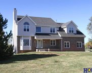 6151 SW 36th Street, Lincoln image