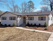 5631 Londonderry  Road, Charlotte image