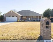 4255 Spindlewick Dr, Pace image