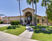 1303 E Treasure Cove Drive, Gilbert image