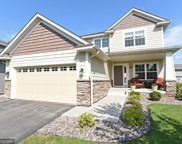 17826 69th Place N, Maple Grove image