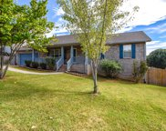 1109 Willow Creek Circle, Maryville image