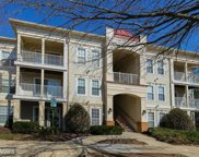 18701 SPARKLING WATER DRIVE Unit #13I, Germantown image