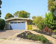 352 Ruth Ave, Mountain View image