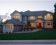 3 Red Tail Drive, Highlands Ranch image