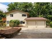 1409 NE 373RD  ST, La Center image