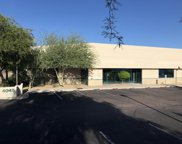 4045 E Union Hills Drive, Phoenix image