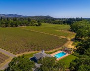 1079 Hedgeside Avenue, Napa image