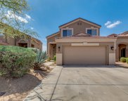 4223 E Desert Sky Court, Cave Creek image