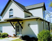 186 Valley 1 Drive, Winnsboro image