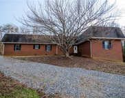 117  Bussell Road, Statesville image