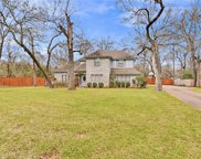 204 Private Road 1287, Fairfield image