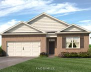 27424 Meade Trail, Loxley image