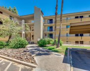 7625 E Camelback Road Unit #438A, Scottsdale image