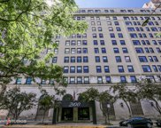 2100 North Lincoln Park West Unit 9FN, Chicago image