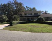 5716 Quail Hollow Drive, Myrtle Beach image