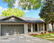15709 Carriage Hill Court, Clermont image