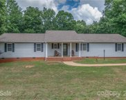 200 Coffey  Road, Forest City image
