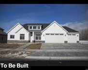 1976 E 1850  S Unit 40, Spanish Fork image