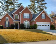 1254 Hardy Pointe Drive, Evans image