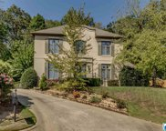 2200 Sterlingwood Dr, Mountain Brook image