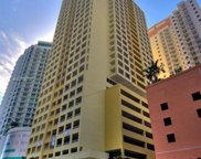170 Se 14 St Unit #1905, Miami image