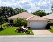 2100 Rio Nuevo DR, North Fort Myers image