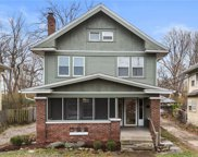 401 37th  Street, Indianapolis image