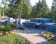 4732 Old Stump Dr NW, Gig Harbor image